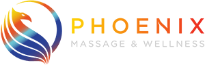 Phoenix Massage & Wellness Calgary