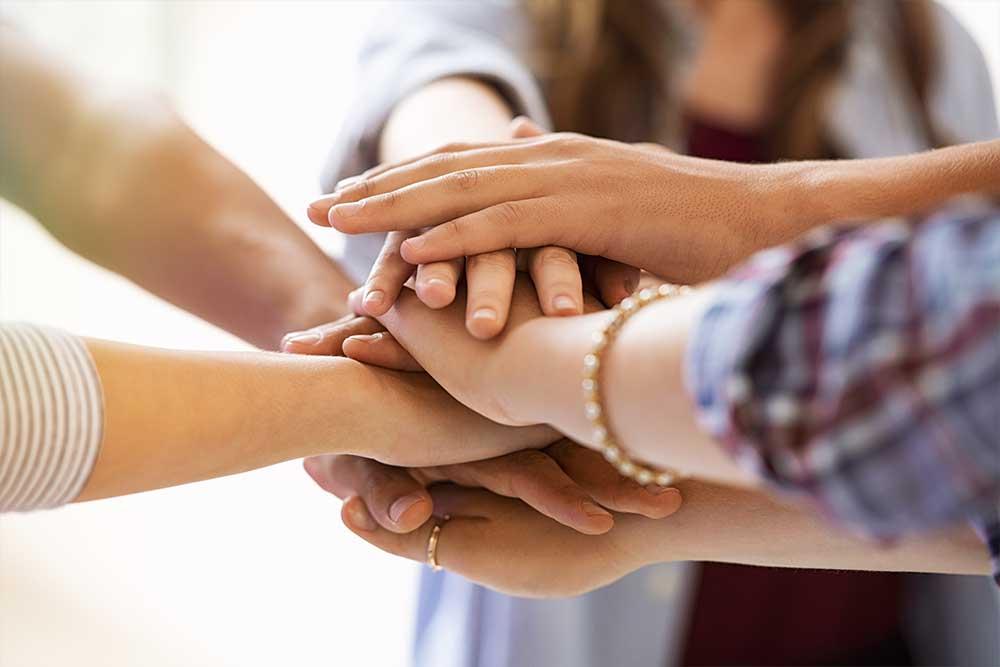 Relationship & Family Coaching - Phoenix Massage & Wellness